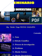Tesis Universitaria_conferencia Callao