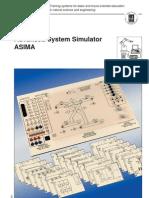 wp120720AdvancedsystemsimulatorASIMA_2
