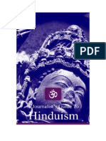 8 Guide Hinduism