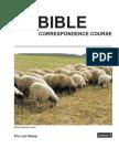 Bible Law Lesson 6