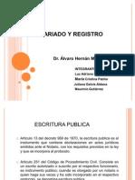 UCC NOTREG 2012-1 ESCRITURA