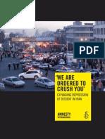 Amnesty Iran Report En