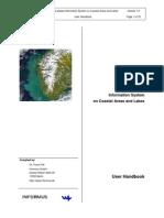 SISCAL Handbook