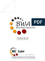 Bwat 20100707