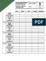 ADT-FO-333-041 Control de calidad interno pruebas de orientacion en microbiologia