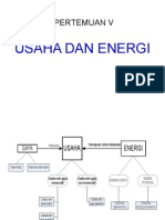 Usaha Dan Energi (5)