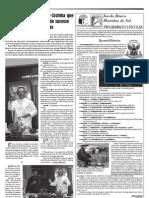 quartel eletrão 5º artigo