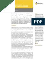 3a-IMS Italy Symantec