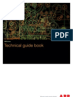 Technical Guidebook 1 10 en Revf