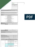 formatoproyectos (2)