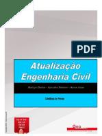 ATUAL_ECIVIL_p1
