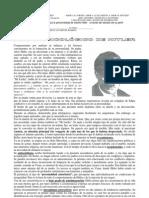 PERFIL PSICOLÓGICO DE HITLER