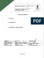 ADT-IN-333-004 Examenes de Inmunoquimica