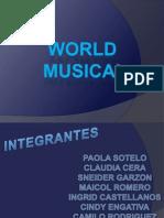 Diapositivas Proyecto Raul