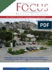 2006 10 Edición Completa