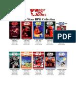 SWD6_RPG_Booklist