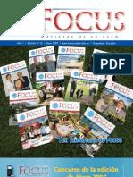 2007 05 Edición Completa