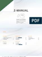 32d550 E-manual Lx5atsca Lx9atsca Eng Us