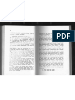 5-estudos de historia da cultura clássica vol.1