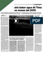 20070224 EP Abastecimiento