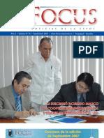 2007 09 Edición Completa