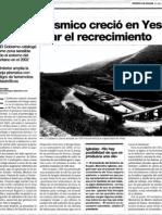 20070227 EP Deslizamiento