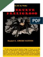 JUGUETE PELIGROSO