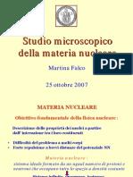 1741-Falco-triennale