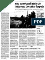 20070309_Heraldo_Mularroya