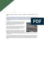 20070313 H Informe Geologico