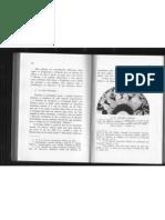 4-estudos de historia da cultura clássica vol.1