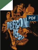 Dc 19 Program