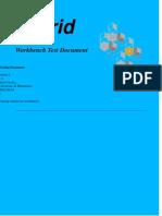 Win 7 Essentials Workbook v1 1 2010-05-21 | Windows 7