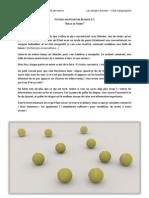 tutoriel_modelisation