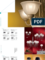 CFL Repair | Compact Fluorescent Lamp | Bipolar Junction Transistor