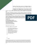 seamus heaney digging analysis pdf