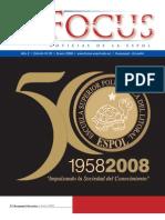 2008 01 Edición Completa