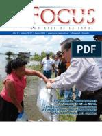 2008 03 Edición Completa