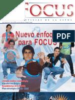 2008 04 Edición Completa ESPOL