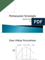 Pemasaran_Strategis