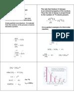 Che142 Lecture18 Kinetics