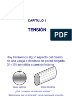 CAPITULO_1_Tension