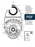 Prod Manual Sekonic