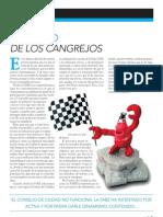 La Calle de Todos, nº 082, abril 2009