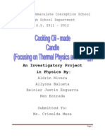 Project Physics (1)