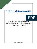 APOSTILA_DE_QUÍMICA_ORGÂNICA_E