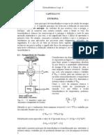 06 Termodinamica (Entropia e Diagrama)