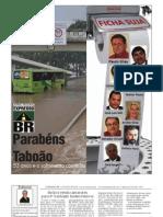 jornal expresso br - edição 64