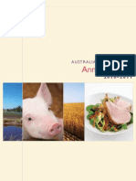 APL 2010-11 Annual Report Final Version Low Res