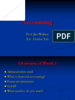 Accounting Equ.